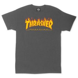 thrasher_flame_grey_shirt_web_2_650px
