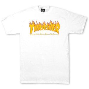 thrasher_flame_white_shirt_web_2_650px_1_1-2
