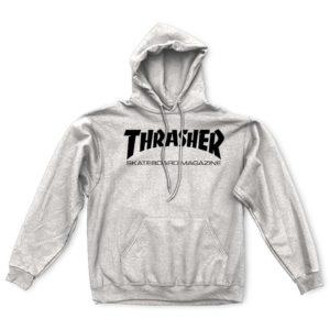 thrasher_magazine_grey_hoodie_web_650px-2