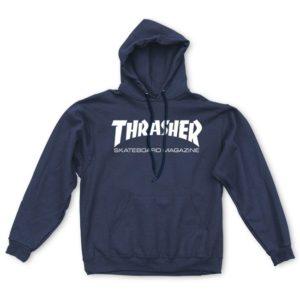 thrasher_magazine_navy_hoodie_web_web_650px-2