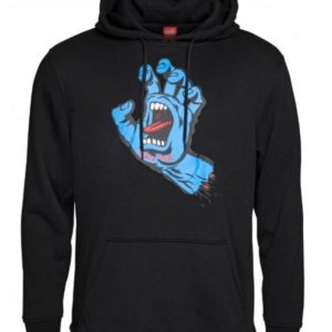 I-Grande-67940-sweatshirt-santa-cruz-hoody-screaming-hand-dark-black-noir.net