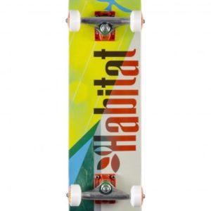 habitat-skateboard-komplett-apex-flight-multicolored-vorderansicht-0162386_600x600