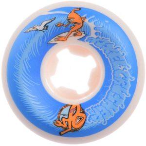 oj-wheels-rollen-axel-cruysberghs-axel-crusher-elite-hardline-101a-white-vorderansicht-0134710_600x600@2x