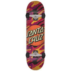 santa-cruz-primary-dot-complete-skateboard-7-75-00
