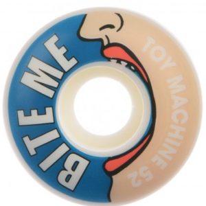 toy-machine-rollen-bite-me-100a-white-vorderansicht-0134532_600x600