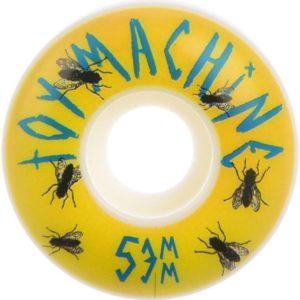 toy-machine-rollen-flies-100a-white-yellow-vorderansicht-0134587_600x600@2x