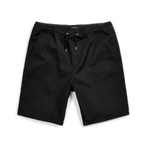 madrid-ii-hemmed-short_04112_black_01-2