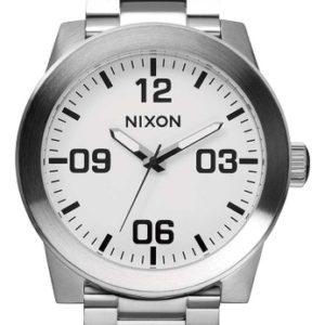nixon-0085-0475031-1
