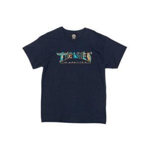 thrasher-hieroglyphic-t-shirt