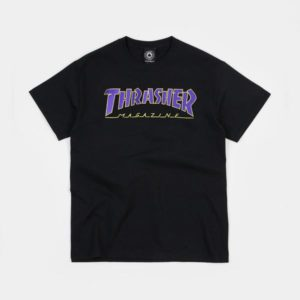 thrasher-outlined-tee-black-purple_grande