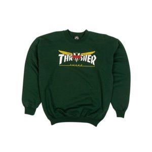 thrasher-venture-collab-crewneck