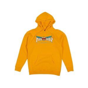 thrasher-venture-collab-hoodie