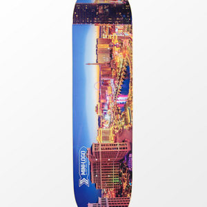 Mini-Logo-Las-Vegas-8.0-Skateboard-Deck--_290651