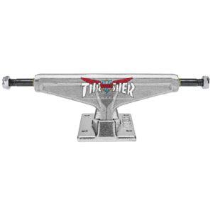 rd_venture-x-thrasher-truck-polished