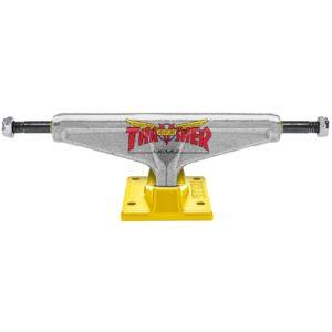rd_venture-x-thrasher-truck-polished-yellow