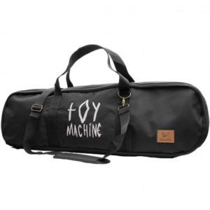 toy-machine-rucksaecke-deck-bag-black-vorderansicht-0881035_600x600