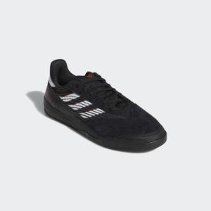 Copa_Nationale_Shoes_Black_EG2450_EG2450_04_standard