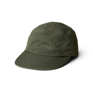 SPEED-CAP-ARMY-GREEN-1_608x608