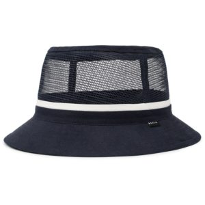 brixton-hardy-bucket-hat-