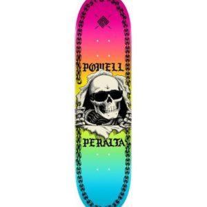 powell-peralta-ripper-chainz-skateboard-deck-colby-825