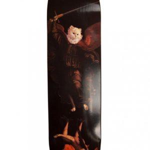 ripndip-hell-pit-board-8-planche
