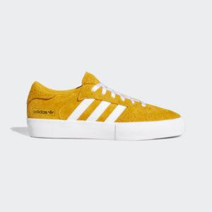 Chaussure_Matchbreak_Super_Jaune_EG2746_EG2746_01_standard