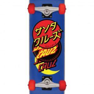 santa-cruz-skateboard-komplett-group-dot-large-blue-vorderansicht-0162430_600x600