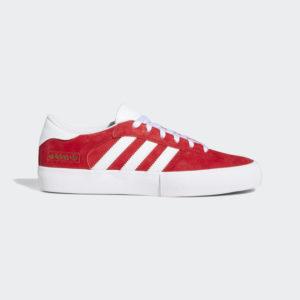 Chaussure_Matchbreak_Super_Rouge_FV5974_FV5974_01_standard