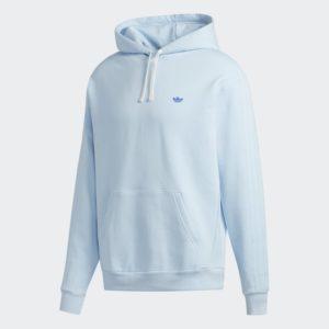 Sweat_shirt_a_capuche_Shmoo_Bleu_GD3543_GD3543_01_laydown