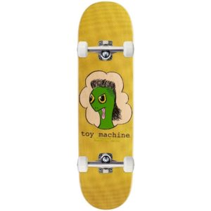 rd_toy-machine-skateboards-turtle-mullet-complete-8.0