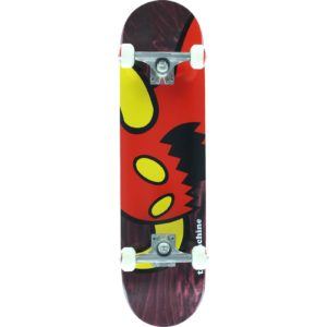 rd_toy-machine-skateboards-vice-monster-complete-7.75