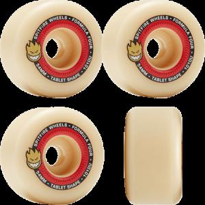 spitfire-f4-tablets-54mm-101a-skateboard-wheels