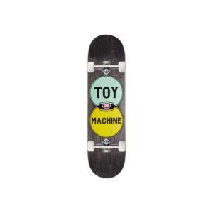 toy-machine-vendiagram-775-skateboard-complete