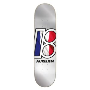 plan-b-a-giraud-8-global-plateau-skateboard