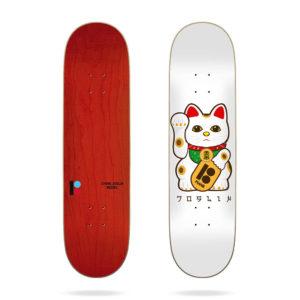 plan_b_joslin_ichiban_8_375_skate_deck-1